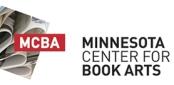 MCBA-logo-papercurl-1361